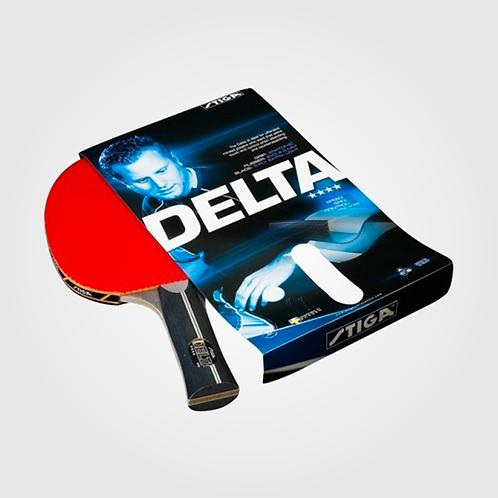 Stiga Delta