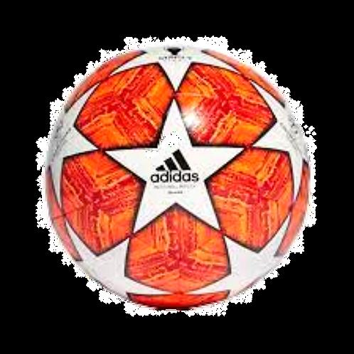 Pallone Adidas calcio a 5 rimbalzo ridotto