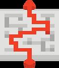 Notre Sitemap - Second Chance