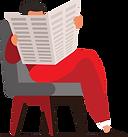 Articles développement personnel