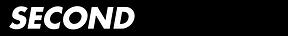 Logo Second Chance noir