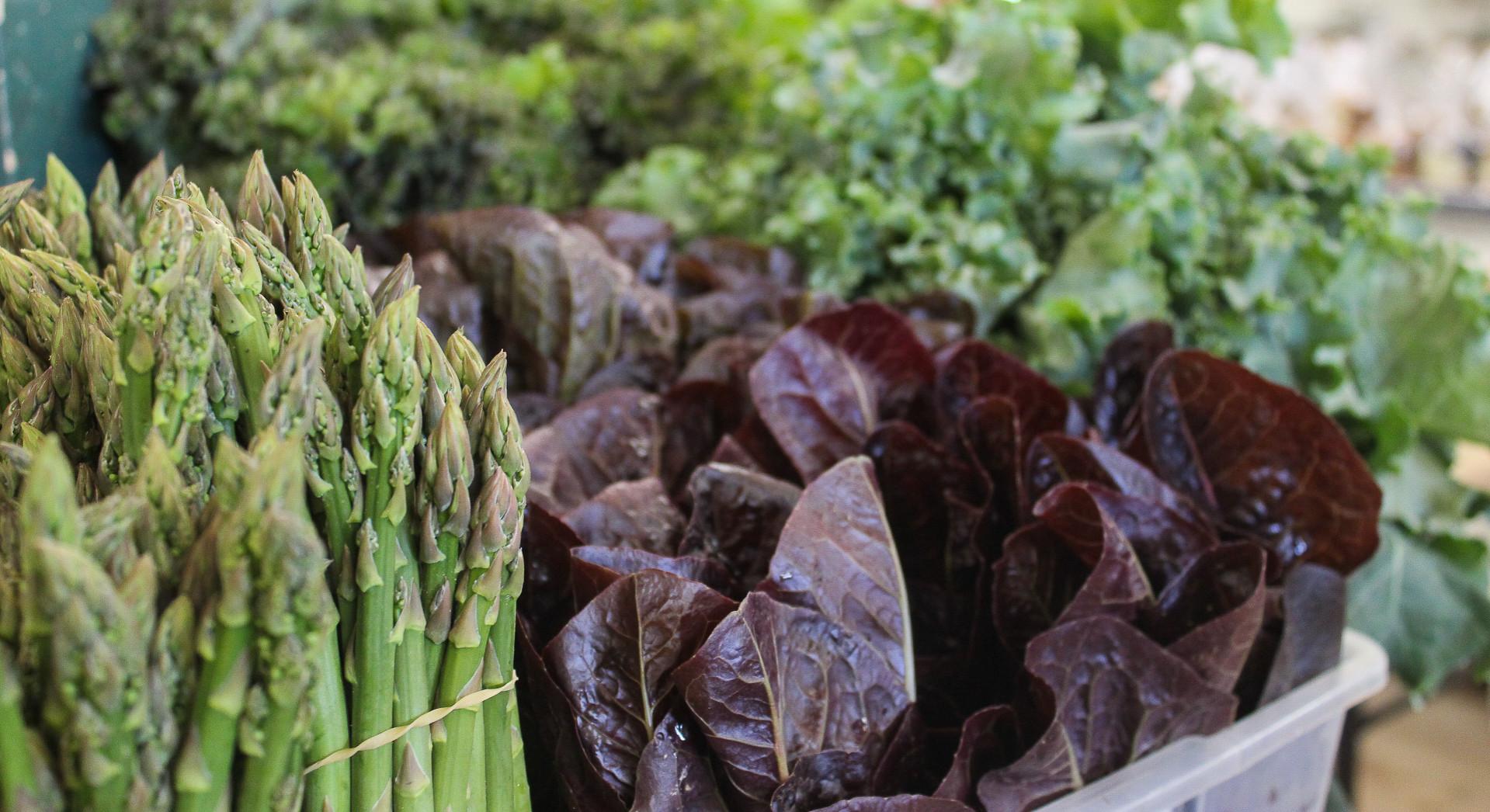 Produce-14.jpg