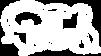 Logo Branco sem txt-02.png