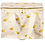 Thumbnail: Bee Happy Lunch Bag