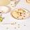 Thumbnail: Bee Happy Tableware set