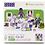Thumbnail: Doctor & Nurse Eco Friendly Playset