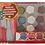 Thumbnail: Wooden Cookie Set