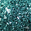 Thumbnail: Eco Glitter Fun - Sparkle Mini Box