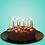 Thumbnail: Magic Candles