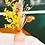 Thumbnail: Mojave Mini Vase
