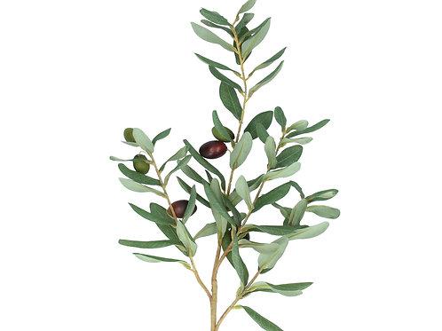 Olive Branch Spray
