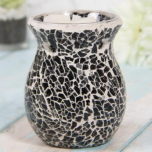Mosaic Oil/Wax Burner