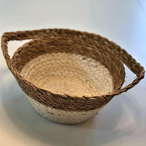 Rangamati Large Basket