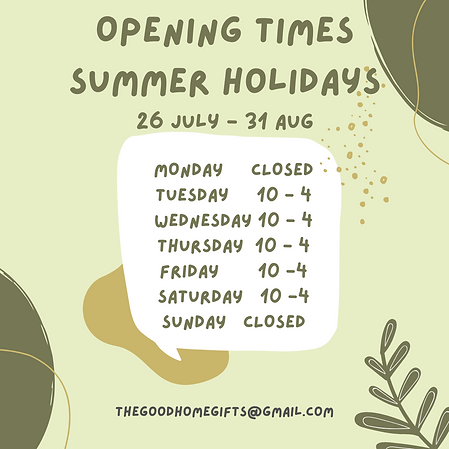 OPENING TIMES (4).png
