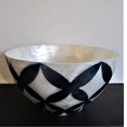 Aswan Cross Bowl