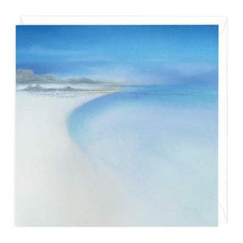 Across the Sands Card