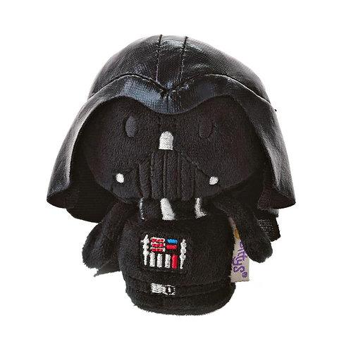 Itty Bitty Darth Vader