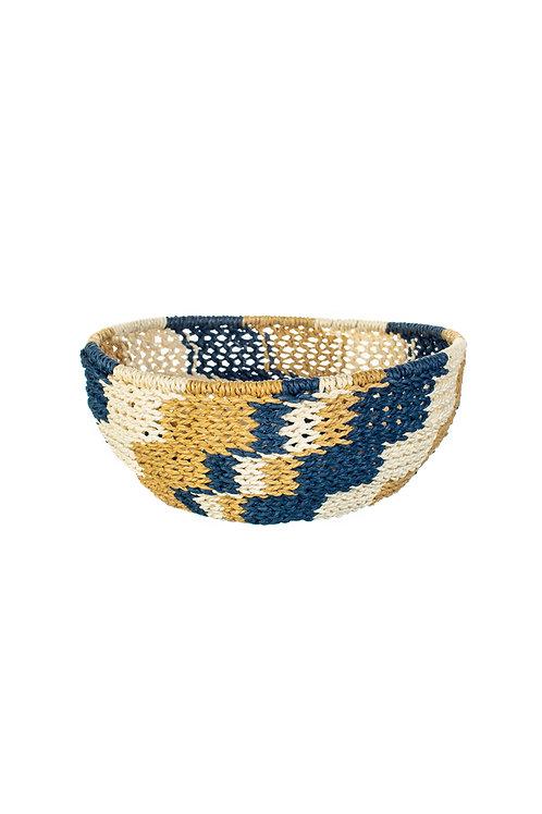 Medium Tribal Bowl