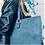 Thumbnail: Belmont Blue Handbag