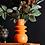 Thumbnail: Terracotta Totem Vase