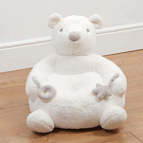 Teddy Bear Play Centre Toy Seat