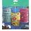 Thumbnail: Boho Lanterns