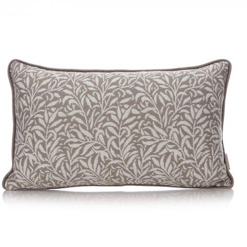 Willow Grey Cushion