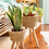 Thumbnail: Basket Planter on Legs