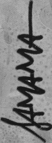 SIGNATURE (NOIR) REDUIT.png