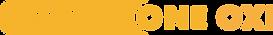smartone_oxi_logo.png