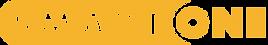 smartOne_logo.png