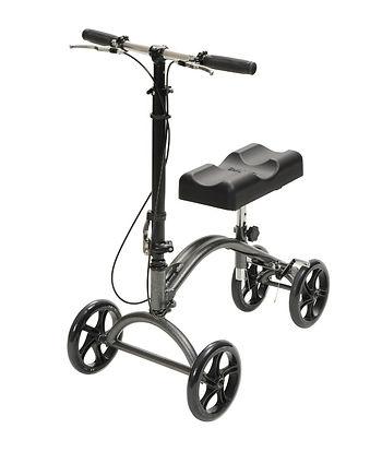 Rent a Manual Wheelchair