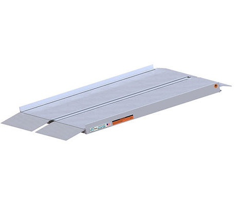 EZ-ACCESS 8-FT SUITCASE RAMP SIGNATURE SERIES