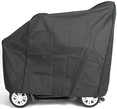Scooter Dust Cover - Medium