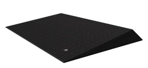 EZ-ACCESS TRANSITIONS ANGLED ENTRY MAT 1.5-IN