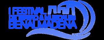 Logo Festival Benalmadena Trans.png