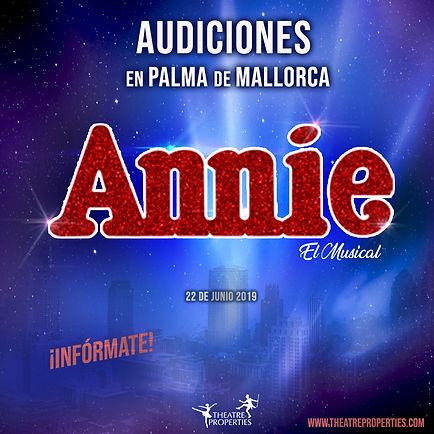 audiciones_niñas_annie_mallorca_redes.jp