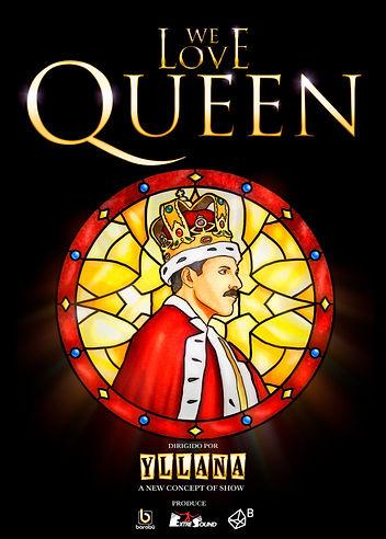 We-love-Queen.jpeg