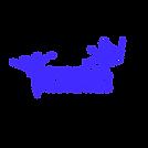 Theatre Properties logo azul.png