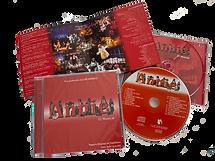CD ANNIE.png