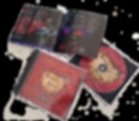 CD ROMEO.png
