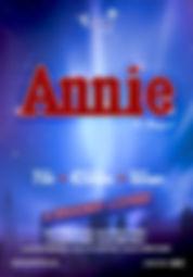 CARTEL ANNIE EL MUSICAL.jpg