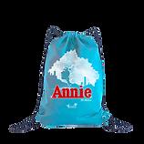 mochila azul annie.png