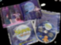 CD SHREK.png