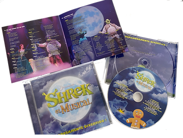 CD SHREK.png