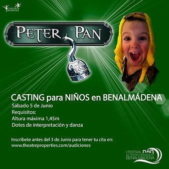 casting peter niños.jpg