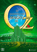 CARTEL BASICO MAGO A3.jpg