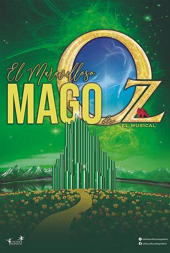 CARTEL MAGO DE OZ 2021 copia.jpg