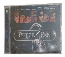 CD PETER ANTIGUO.png