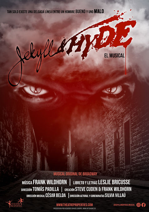 CARTEL JEKYLL & HYDE EL MUSICAL.jpg